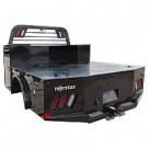 Norstar Flatbed  Model SL Bed