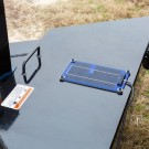 New Solar Battery Charger 12V