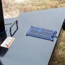New Solar Battery Charger 12V