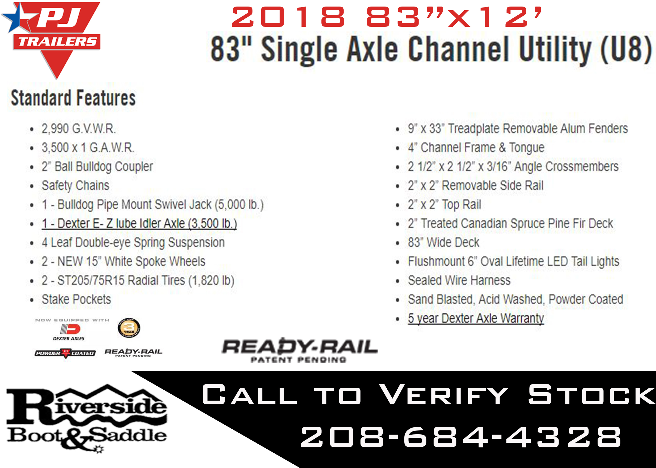 By Brand Open Powersports Trailers Power Sports 16 Utility Trailer Wiring Harness Learn More