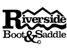 Riverside Trailers